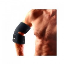 Heated Elbow - Keep your elbow warm. Perfect for relieving the pain of arthritis and joint stiffness
