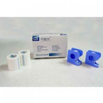 CS Hypoallergenic Non-woven Surgical Tape