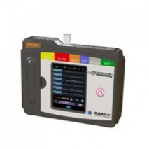 DHR-999 Sleep Diagnostics