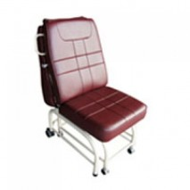 GY-1 Recliner