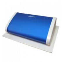 Anion Electric Health Device