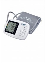 ARM Blood pressure monitor (2 persons)