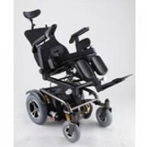 Wheelchair - Rehab