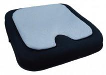 Waterproof 3D Gel Cushion Cruiser4GX-2