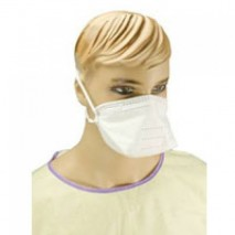 N95 Disposable Respirators