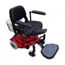 Wheelchair for Child