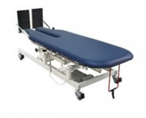 T1 Variable Height Electrical Traction Table
