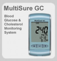 MultiSure GC