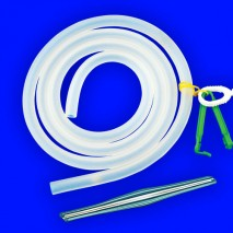 Surgical Tubing Set