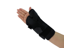Wrist Support(with thumb)
