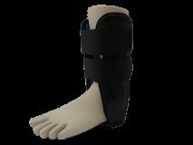 Ankle Splint