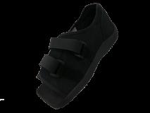 Medical Post Op Shoes
