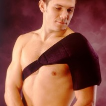 7-in-1 Universal Therapy Rehabilitative Wrap
