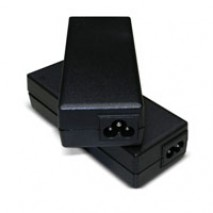 Medical PSU –Adapter
