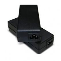 Medical PSU –Adapter