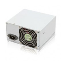 Medical PSU –PC PSU