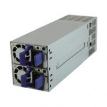 Industrial Redundant Power Supply, 2U CRPS