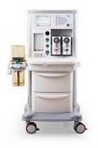 Anaesthesia Machine (CWM-302)