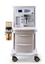 Anaesthesia Machine (CWM-301C)