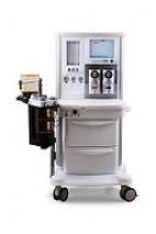 Anesthesia Machine (CWM-301D)