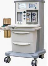 Anesthesia Machine (CWM-301)