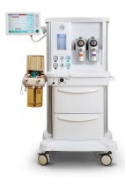 Anaesthesia Machine CWM-301A