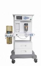 Anaesthesia Machine (CWM-201A)