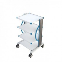 Pro-Equipment Cart