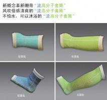 Medical cast