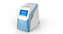skyla HB1 POC Clinical Chemistry Analyzer