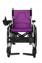 2016 lowest Electric wheelchair