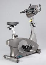 Rehabilitation Upright Bike
