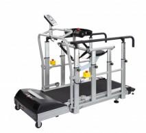 Walking Assist Treadmill