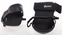 Neurological Pedal Set