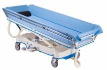 Shower Trolley/ Shower Gurney/ Shower Bed