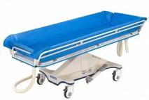 Shower bed/ Shower Trolley/ Shower Gurney