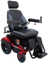 Power chair / Power wheelchair / Electric wheelchair / Powerchair / Powered wheelchair