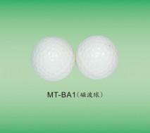 Magnetic Massage Ball