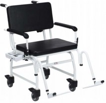Medical Chair Scale