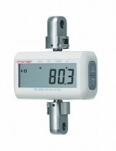 Medical Lift Scale for patient lifter , ceiling lift system , hoist system and mobile lifter