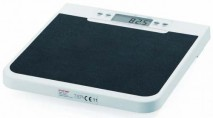Professional Weighing Scale for mommy and baby
