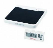 Medical Platform Scale