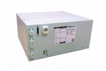 450 WH Li-Fe Battery System