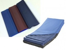 Coated Fabric of Nylon 70D / TPU For Mattress Air Holding