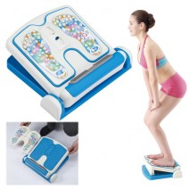 Stretch Massager board