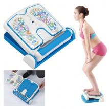 Stretch Massager board
