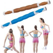 Massage Bar 43cm