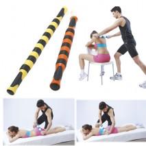 Massager  Bar 46cm
