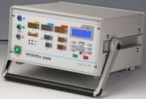 Radiofrequency Lesion Generator