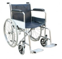 Wheelchair LK6005-46